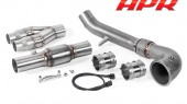 apr_exhaust_25tfsi_cast_downpipe_system