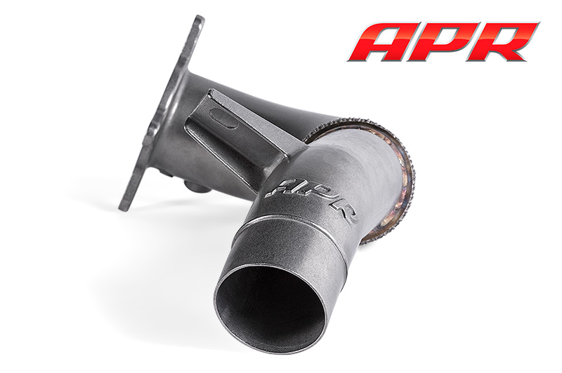 apr_exhaust_universal_cast_outlet