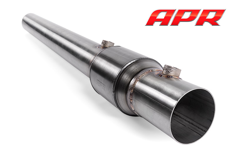 apr_exhaust_universal_cat_pipe_fwd_2