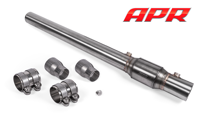 apr_exhaust_universal_midpipe_system.jpg